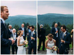 Engelskirchen Hochzeit_0027