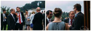 Engelskirchen Hochzeit_0028