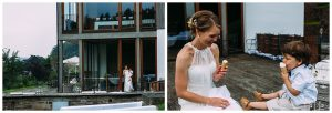 Engelskirchen Hochzeit_0034