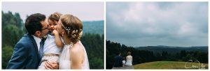 Engelskirchen Hochzeit_0035