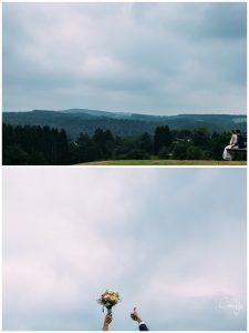 Engelskirchen Hochzeit_0036