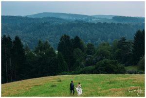 Engelskirchen Hochzeit_0037