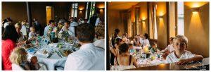 Engelskirchen Hochzeit_0042