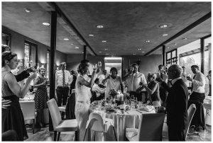 Engelskirchen Hochzeit_0044