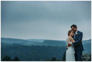 Engelskirchen Hochzeit_0055