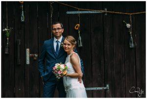 Engelskirchen Hochzeit_0056