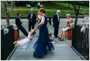 Engelskirchen Hochzeit_0057