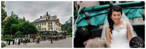 Neuschwanstein Hochzeit_0010
