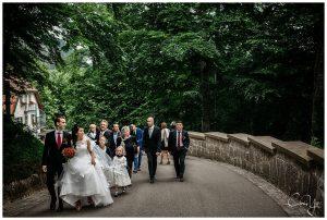 Neuschwanstein Hochzeit_0013