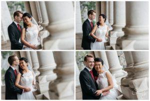 Neuschwanstein Hochzeit_0018