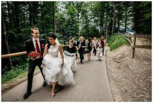 Neuschwanstein Hochzeit_0019