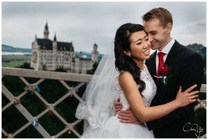 Neuschwanstein Hochzeit_0021