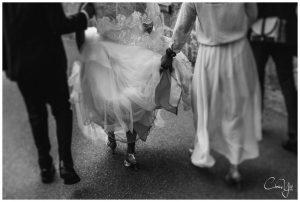 Neuschwanstein Hochzeit_0024