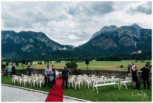 Neuschwanstein Hochzeit_0029