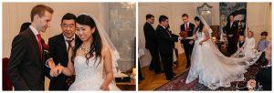 Neuschwanstein Hochzeit_0035