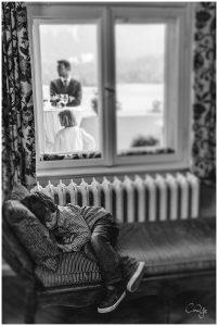 Neuschwanstein Hochzeit_0044