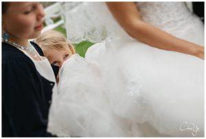 Neuschwanstein Hochzeit_0045