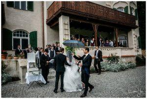 Neuschwanstein Hochzeit_0046