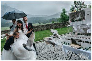 Neuschwanstein Hochzeit_0047