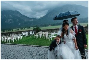 Neuschwanstein Hochzeit_0048
