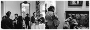 Neuschwanstein Hochzeit_0050