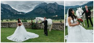 Neuschwanstein Hochzeit_0051