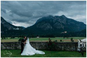 Neuschwanstein Hochzeit_0052