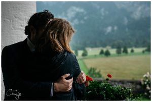 Neuschwanstein Hochzeit_0053