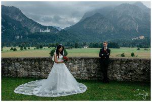 Neuschwanstein Hochzeit_0055