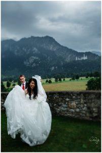 Neuschwanstein Hochzeit_0056