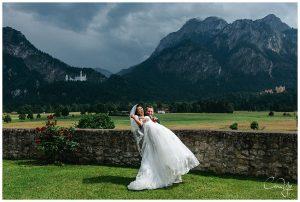 Neuschwanstein Hochzeit_0057