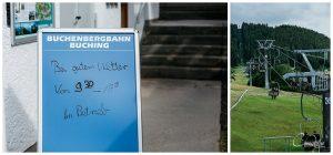 Neuschwanstein Hochzeit_0061