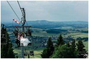 Neuschwanstein Hochzeit_0064