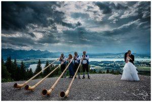 Neuschwanstein Hochzeit_0067