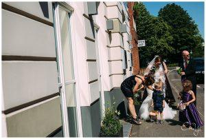 Dusseldorf Hochzeit_0018