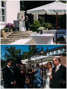Dusseldorf Hochzeit_0019