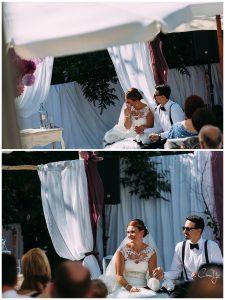 Dusseldorf Hochzeit_0021