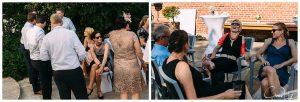 Dusseldorf Hochzeit_0034