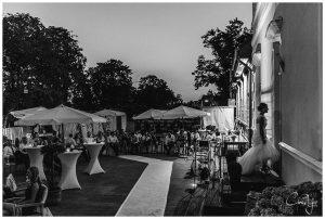 Dusseldorf Hochzeit_0049