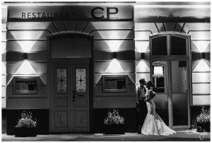 Dusseldorf Hochzeit_0056
