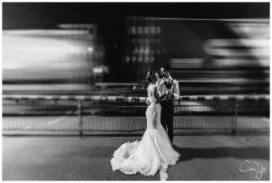 Dusseldorf Hochzeit_0058