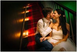 Koln-Hochzeit-New-Yorker-014
