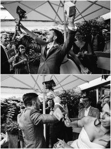Koln-Hochzeit-New-Yorker-08