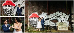 Koln-Hochzeit-New-Yorker-09