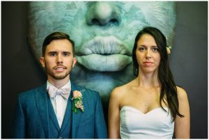 Koln-Hochzeit-New-Yorker-10