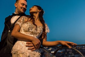 Rome-Prewedding-10-of-37