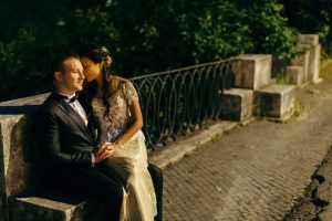 Rome-Prewedding-12-of-37