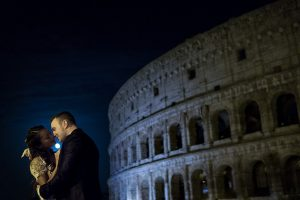 Rome-Prewedding-15-of-37