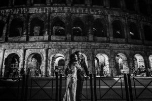 Rome-Prewedding-17-of-37