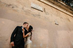 Rome-Prewedding-2-of-37